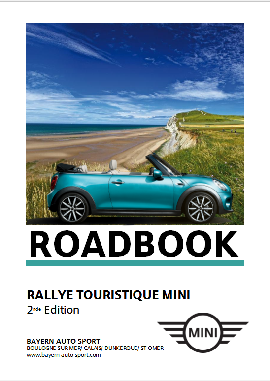 MINI_visuROADBOOK.png