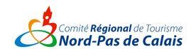 Comité Régional de Tourisme Nord-Pas-de-Calais